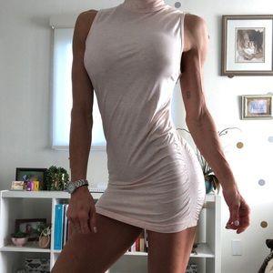 Fabletics bodycon dress